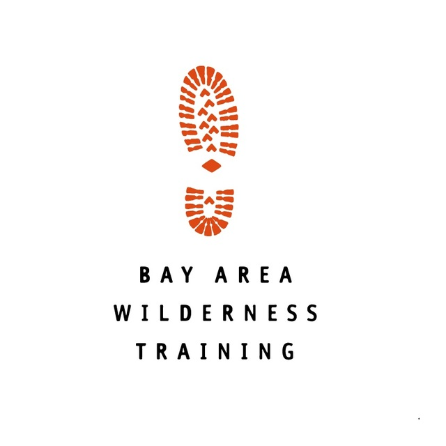 Bay Area Wilderness Training (BAWT), Oakland, CA logo
