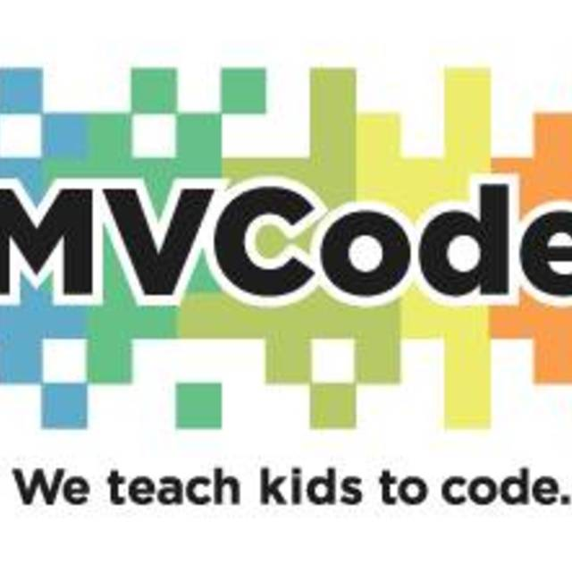 Coding Instructor (For Kids), Mill Valley, CA logo
