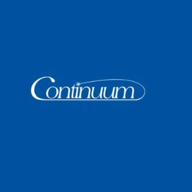 Continuum Autism Spectrum Alliance Columbia MD, Columbia, MD logo