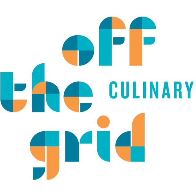 Off the Grid , San Francisco, Ca logo