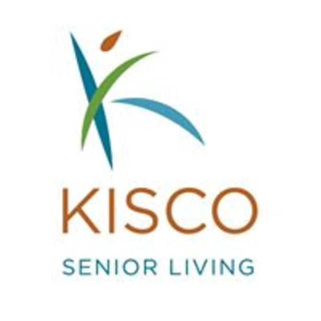 Kisco Senior Living, LLC, Walnut Creek, CA logo