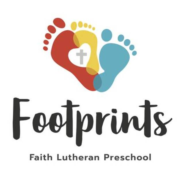 Footprints Preschool Pleasant Hill Ca Localwise