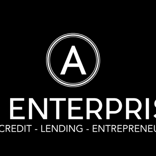 A&A Enterprises, Houston, TX logo