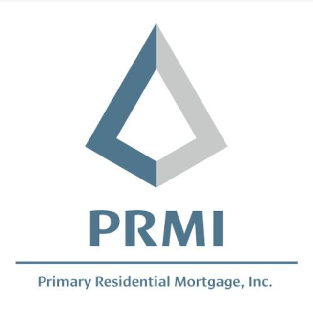 Primary Residential Mortgage, Inc. : Josh Mottashed, Folsom, CA logo