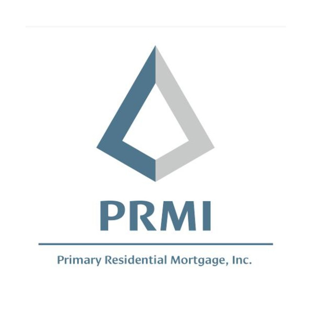 Primary Residential Mortgage, Inc., Hendersonville, TN logo