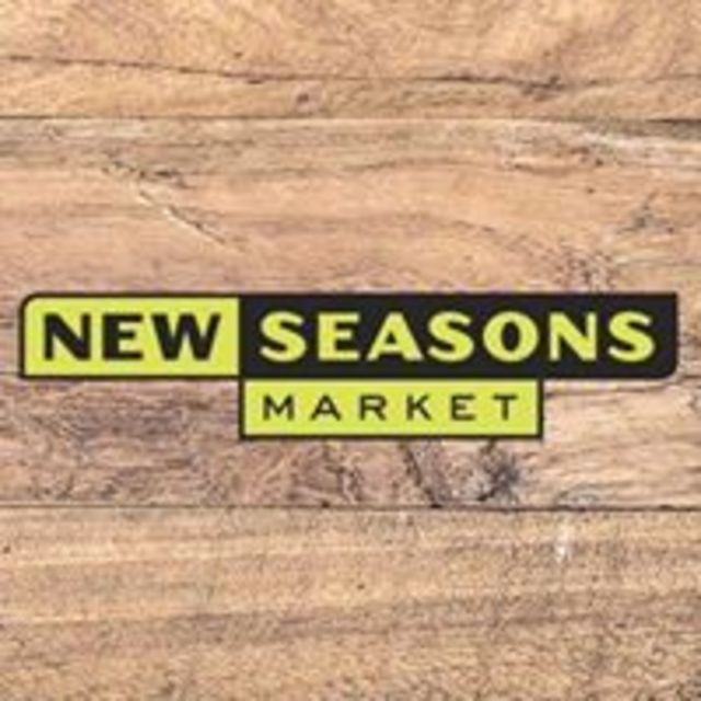 New Seasons Market San Jose, San Jose, CA logo
