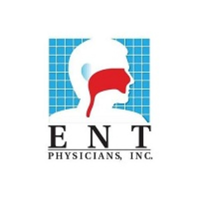 ENT Physicians Inc, Toledo, OH logo