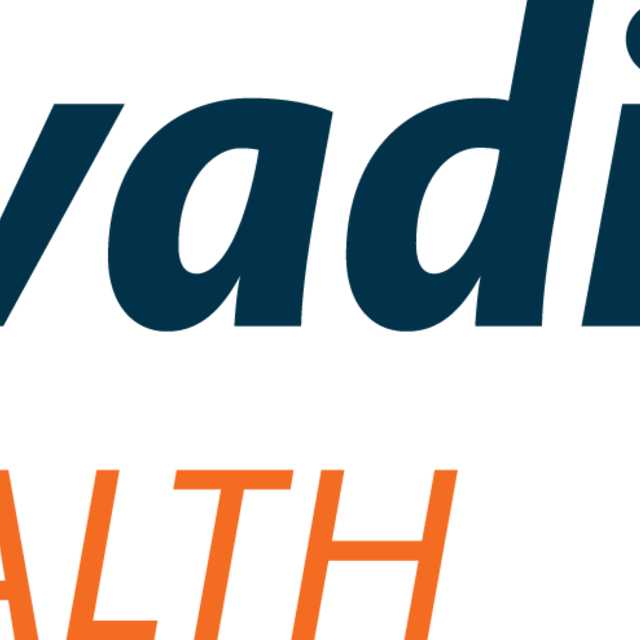 Avadim Health Inc., Chicago, IL logo