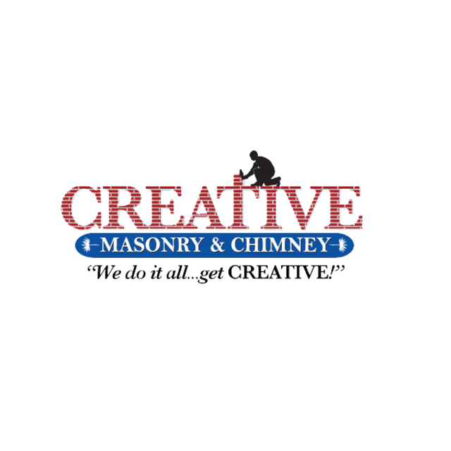 Creative Masonry & Chimney LLC, Farmington, CT logo