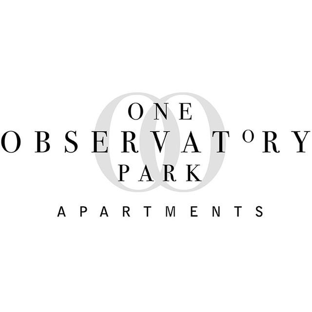 One Observatory Park, Denver, CO logo
