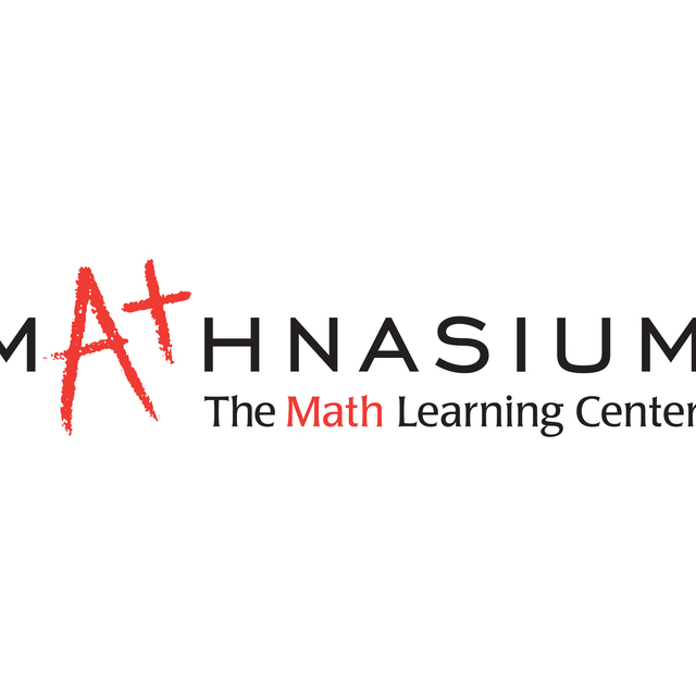 Mathnasium of Rockridge, Oakland, CA logo