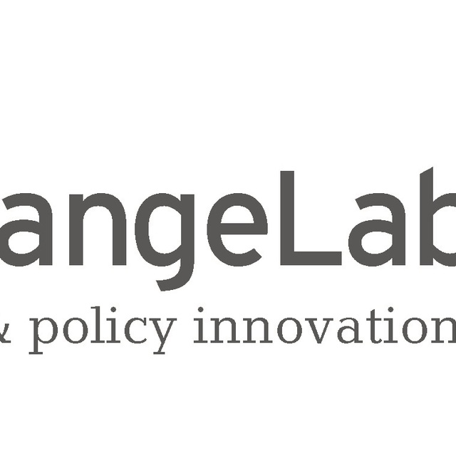 ChangeLab Solutions, Oakland, CA logo