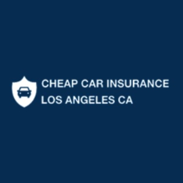 Cheap Car & Auto Insurance Glendale CA, Glendale, CA logo