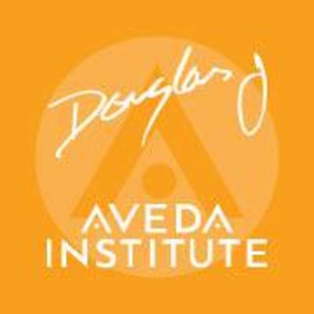 Douglas J Aveda Institutes & Salons, Chicago, IL logo