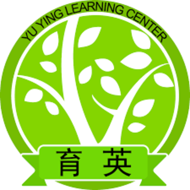 Yu Ying Learning Center, Alameda, CA logo