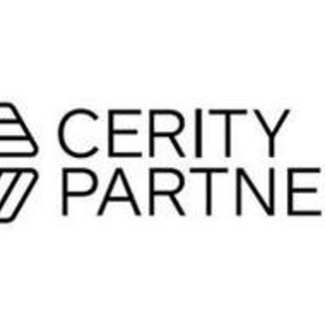 Cerity Partners, New York City, NY logo