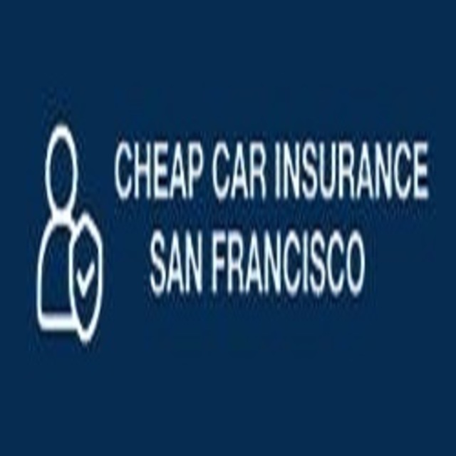 Webster Cheap Auto Insurance Oakland, Oakland, CA logo