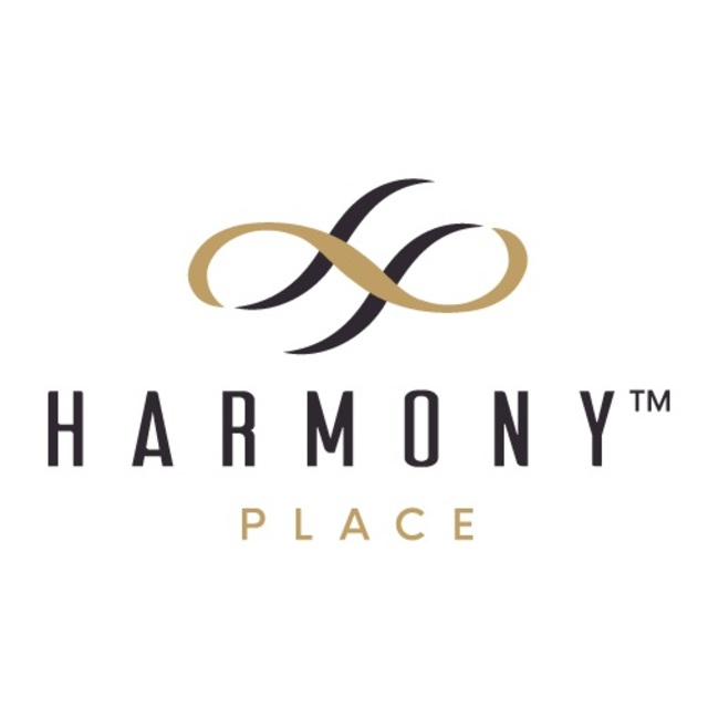 Harmony Place Drug Rehab West Palm Beach, West Palm Beach, FL logo