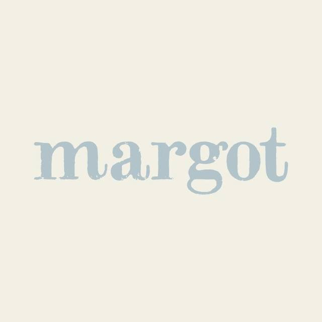 Margot Restaurant, Culver City, CA logo