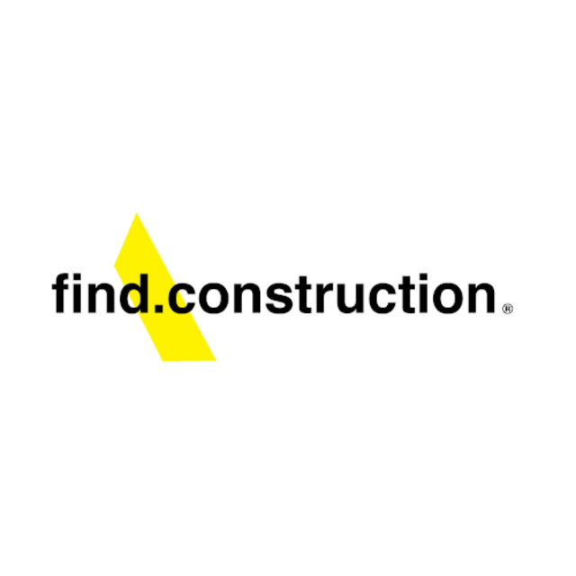 Find.Construction, Minneapolis, MN logo