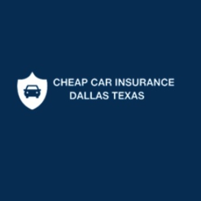 Car Insurance Dallas TX - Cheapest Quotes, Dallas, TX logo