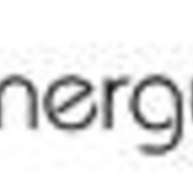 Clean Energy Solutions, Inc., Los Angeles, CA logo