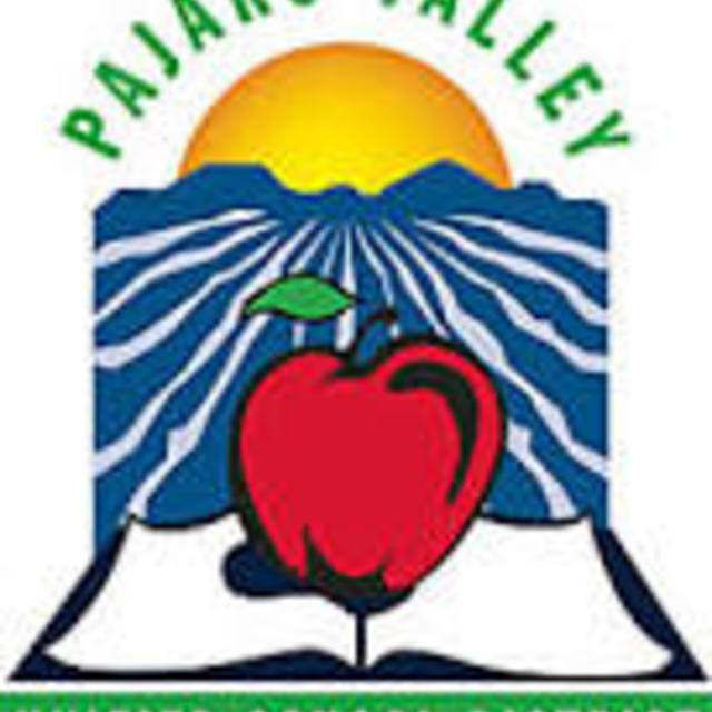 Pajaro Valley Unified School District, Watsonville, CA logo