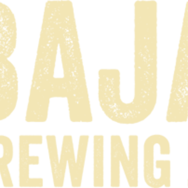 Baja Brewing Company, Manhattan Beach, CA logo