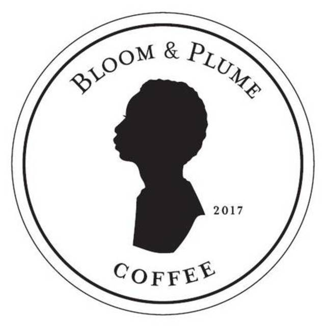 Bloom & Plume, Los Angeles, CA logo