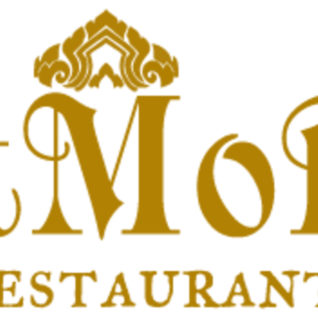 KetMoRee Thai Restaurant & Bar, Davis, CA logo