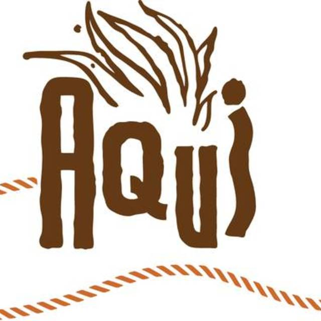 Aqui Willow Glen, San Jose, CA logo
