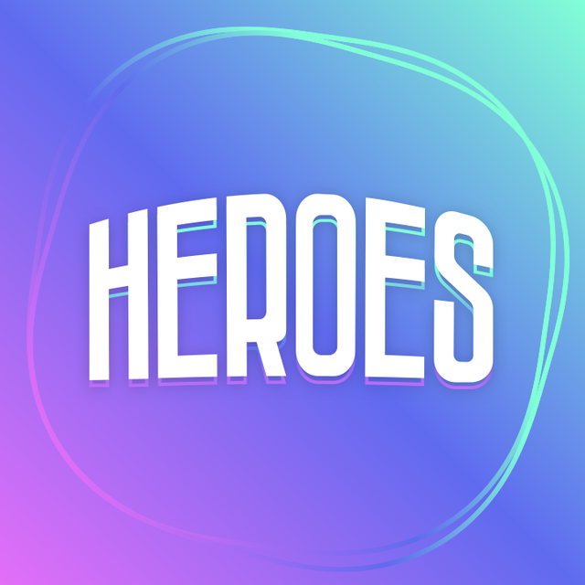 Heroes Jobs, San Francisco, CA logo