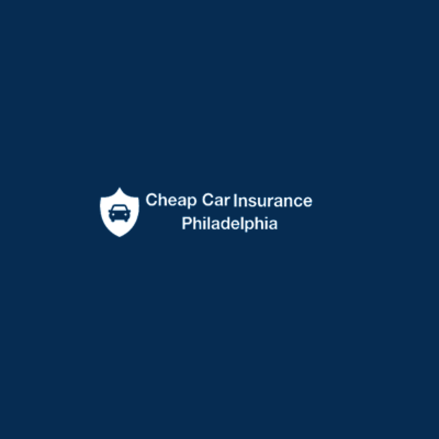 Cheap Car Insurances Philadelphia PA, Philadelphia, PA logo