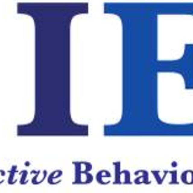 Institute for Effective Behavioral Interventions, Los Angeles, CA logo