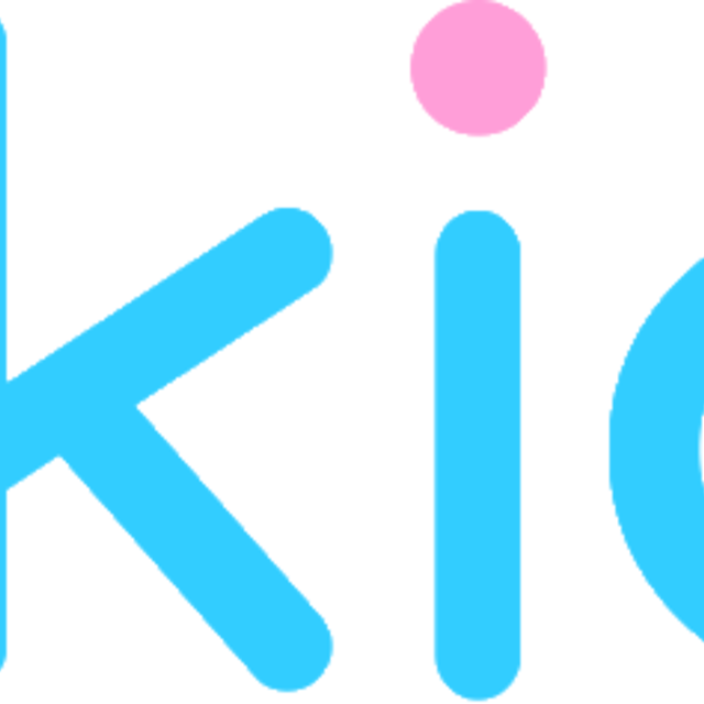Qkids, New York City, NY logo