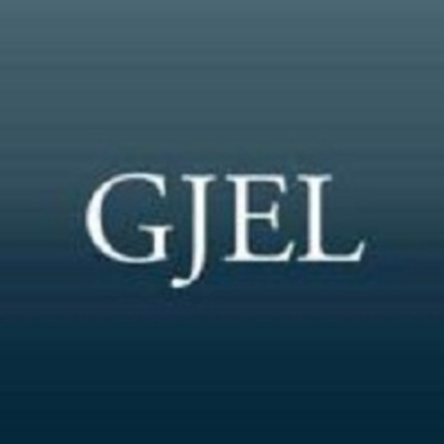 GJEL Accident Attorneys, Santa Rosa, CA logo
