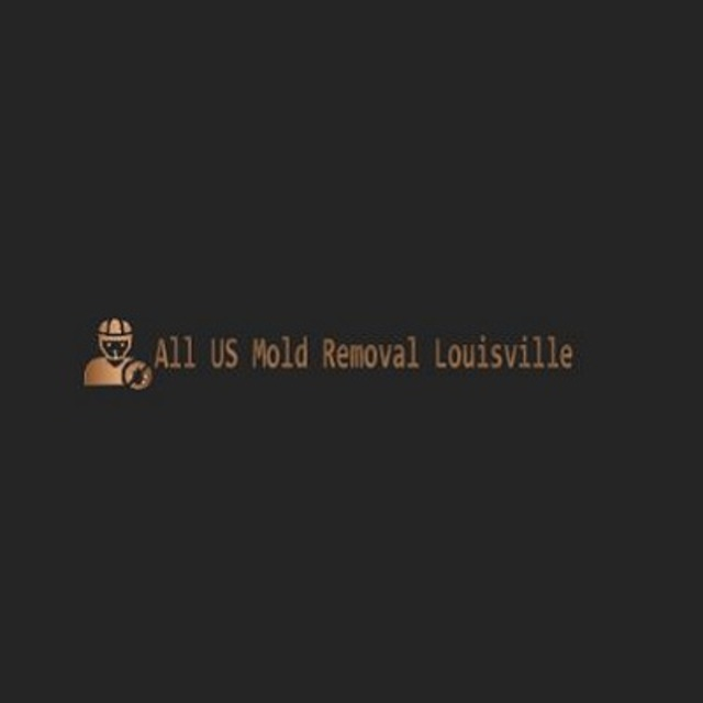 ALL US Mold Removal Louisville KY, Louisville, KY logo