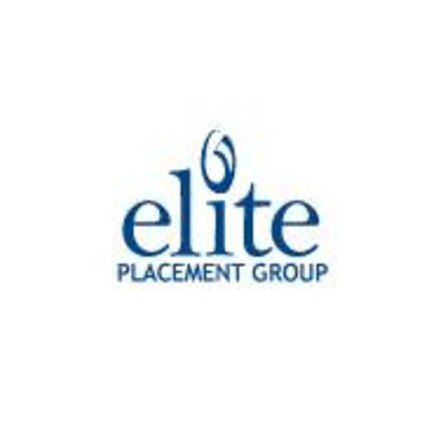 Elite Placement Group, Los Angeles, CA logo