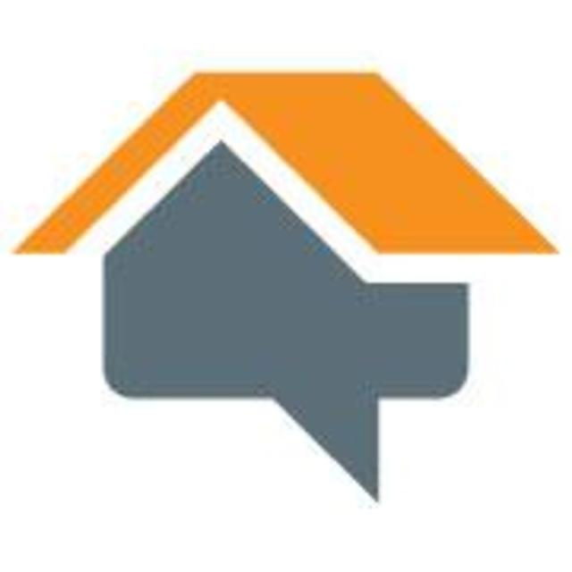 HomeAdvisor, Los Angeles, CA logo