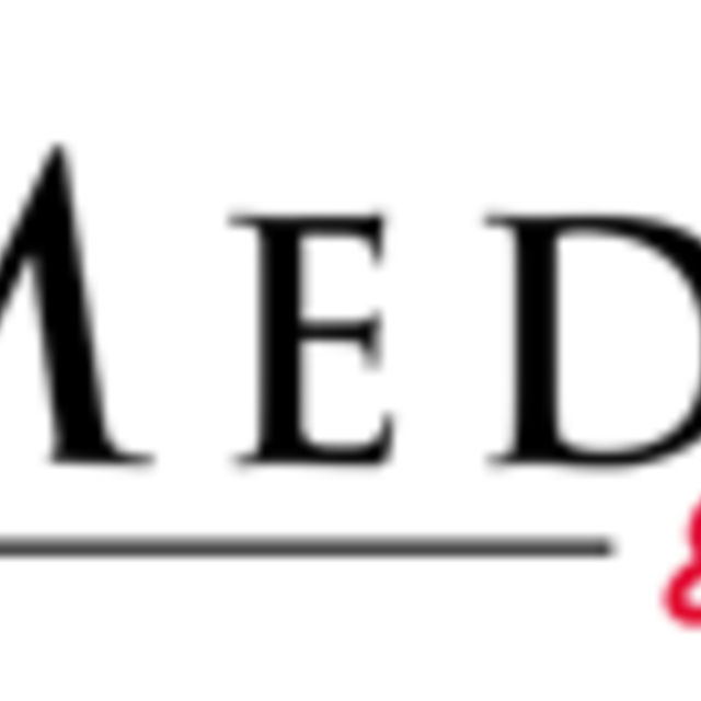Med-Legal Evaluators, Mission Hills, CA logo