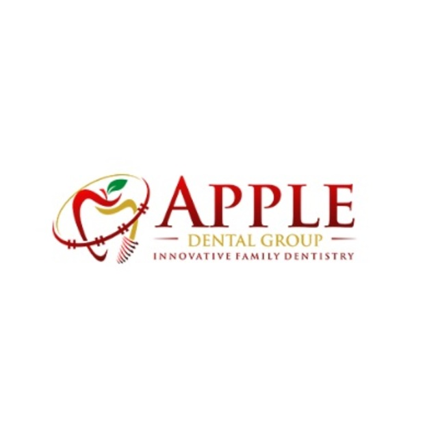 Apple Dental Group, Miami Springs, FL logo