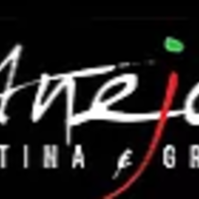 Añejo Cantina and Grill, Sherman Oaks, CA logo