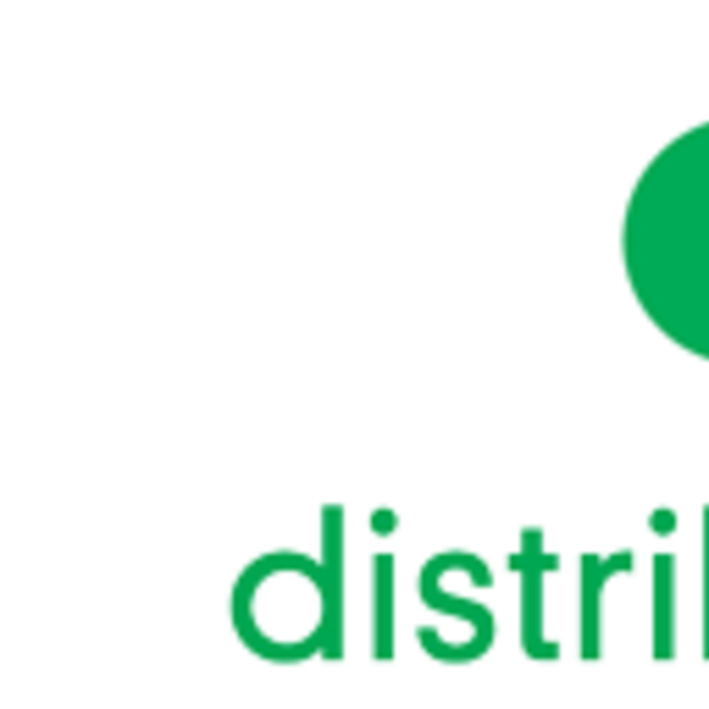 PayGo Distributors, Ft Worth, 76118 logo