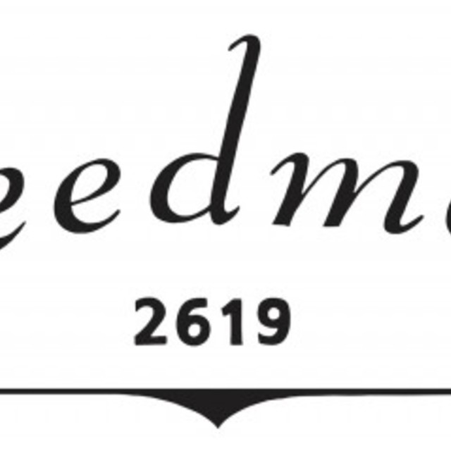 Freedman's, Los Angeles, CA logo