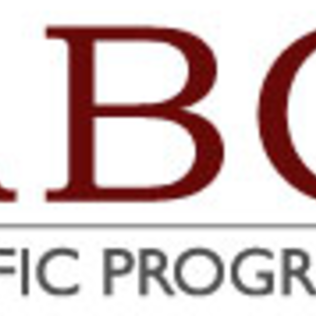 ABC TRAFFIC PROGRAMS, Azusa, CA logo