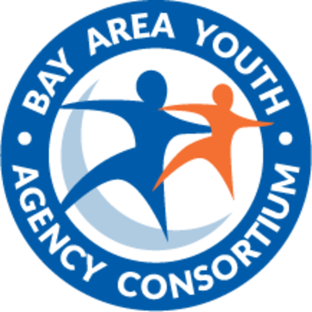 Bay Area Youth Agency Consortium (BAYAC) AmeriCorps, Richmond, CA logo