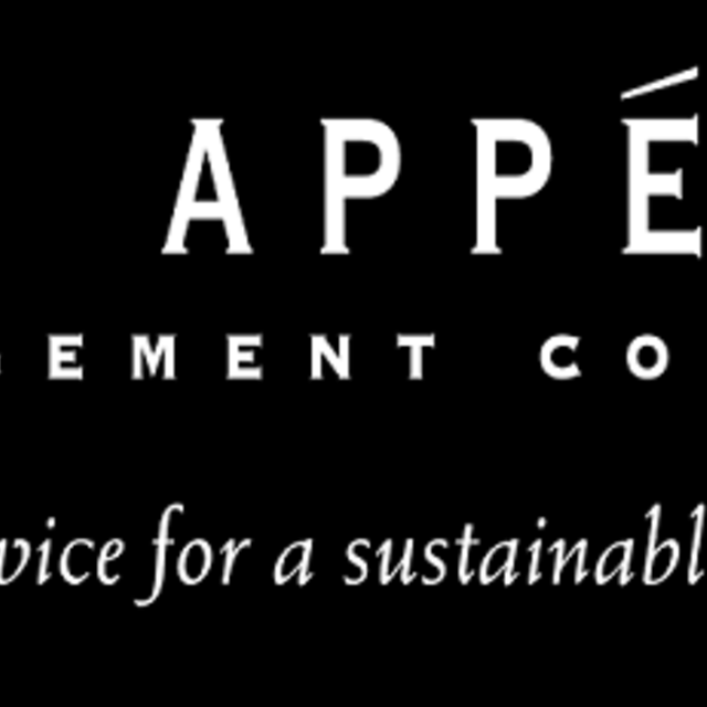 Bon Appetit Management Co., Palo Alto, CA logo