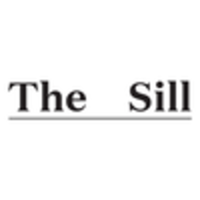 The Sill, New York City, NY logo