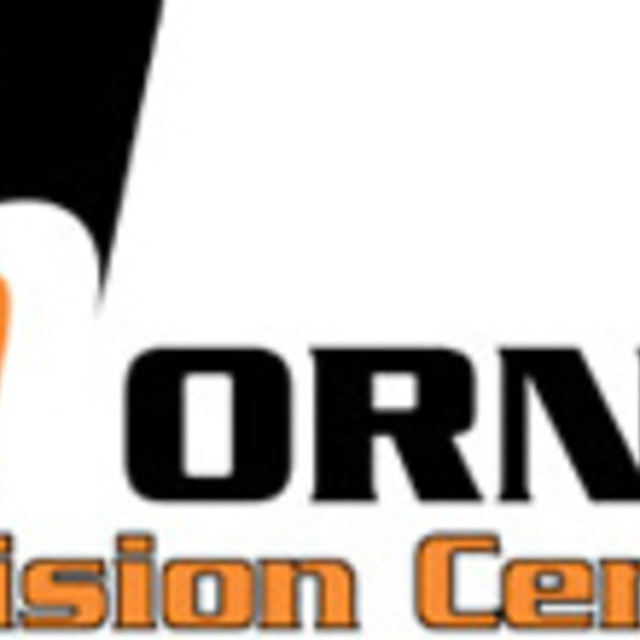 Horn S Collision Center Compton Ca Localwise