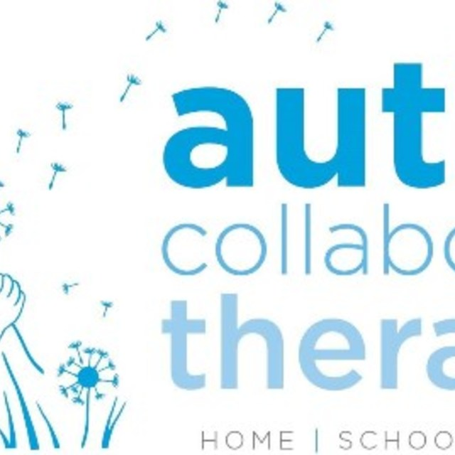 Autism Collaborative Therapies, Hayward, Ca logo